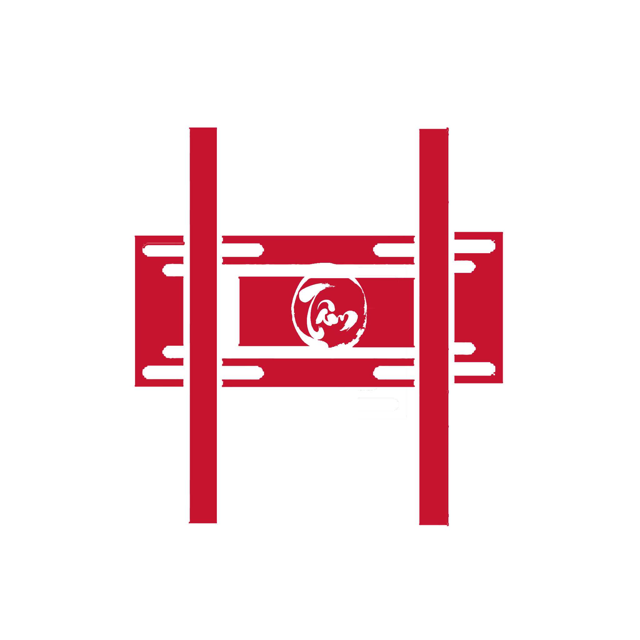 logo-gia-treo-tivi-khung-treo-tivi-tamviet